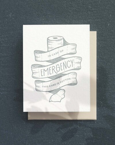 quarantine-coronavirus-greeting-cards-letterpress-isolation-care-package-covid-19_7