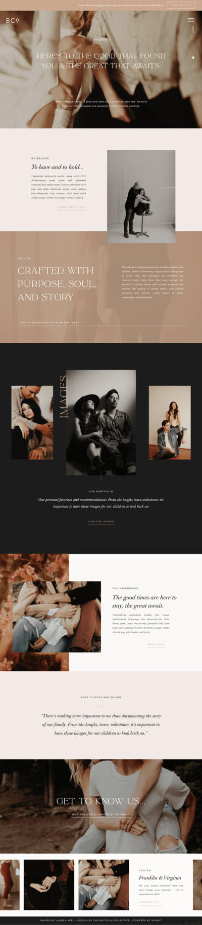 showit-website-template-franklin-01