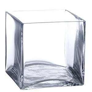 clearcube