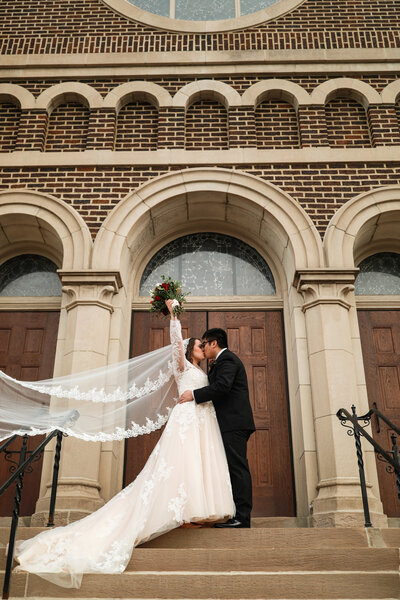 M&M_WED_12-28-19_PREV-51