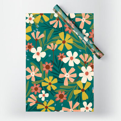 PaceCreative-FallFloral-wrappingpaper copy