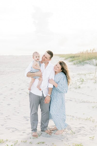 Charleston-Family-Photographer-Isle-of-Palms-Beach_0001