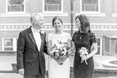 2019_Wedding_Site_FamilyAffair-15