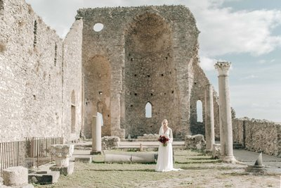 Amalfi_Coast_Wedding_Photographer (7 von 66)