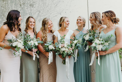 Hannah+Hogan_BridalParty-56