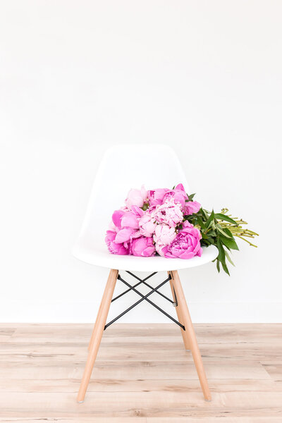 haute-stock-photography-all-the-pink-final-2