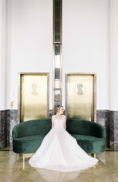 the-noble-stl-wedding-tracy-parrett-photography1