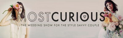 most_curious_march_2017_banner
