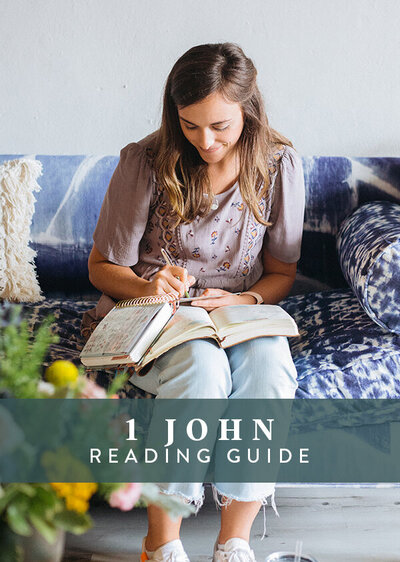 Free Christian Guide for Leading Bible Studies