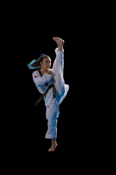 TRP Academy of Martial Arts, After School Program, Summer Camp