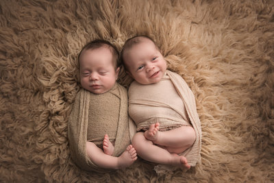 muskego-newborn-photography.