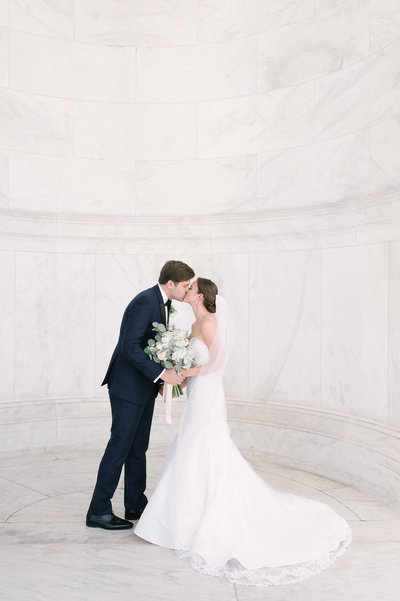dc-wedding-sarah-street-photography-r-6