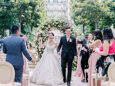 the-ritz-paris-elopement-wk-47