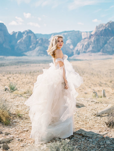 bride-prewedding-dress-elizabeth-dye-babsiely