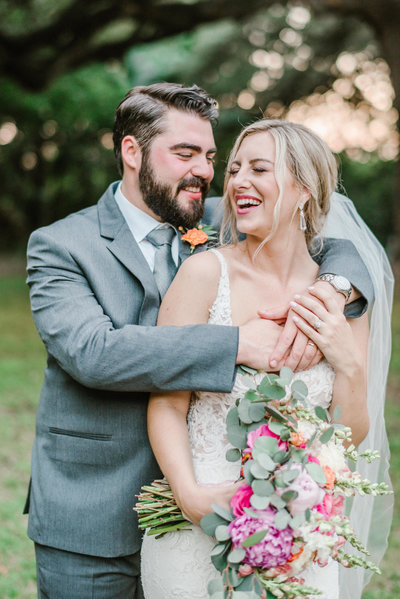 Joslyn Holtfort Photography Wedding Venue Austin 80