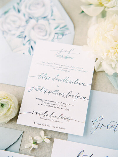 pirouettepaper.com | Wedding Stationery, Signage and Invitations | Pirouette Paper Company | Invitations | Jordan Galindo Photography _ (27)