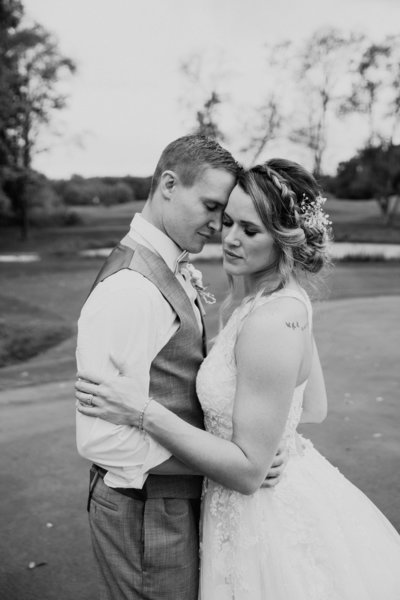 powellwedding2672-2