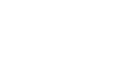 thrive Global-white