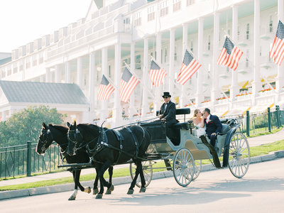 Mackinac Island Wedding - traci-1032
