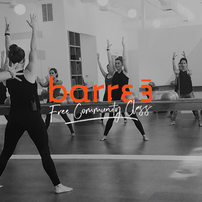 Barre3NorthPeoria_FreeCommunityClass_01