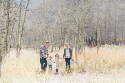 Park-City-Utah-Family-Photographer-Christine-Sara-10