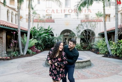 Orange County Wedding Photographer-2_4
