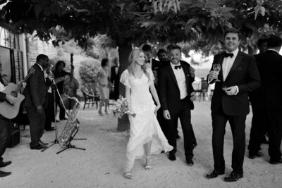 Provence_Luxury_Wedding_Photographer (12 von 16)
