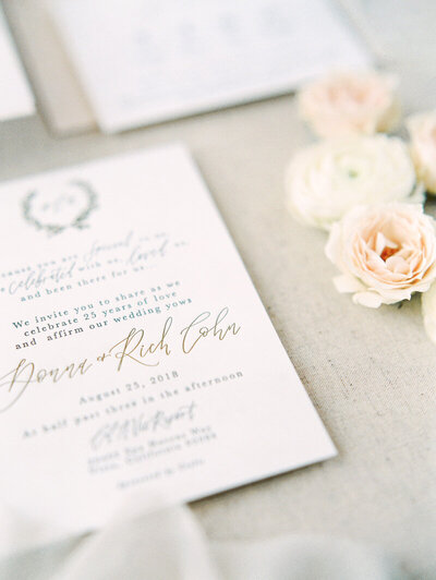 pirouettepaper.com | Wedding Stationery, Signage and Invitations | Pirouette Paper Company | Invitations | Jordan Galindo Photography _ (52)