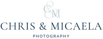 Chris and Micaela Logo-fix-01