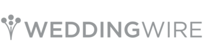 WeddingWire-Logo-gray-2-01-removebg-preview