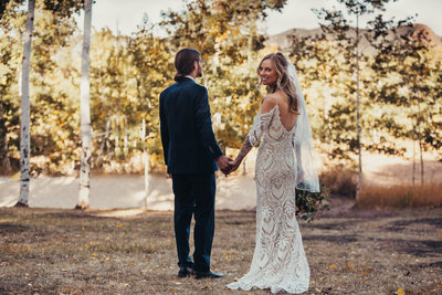 bailey-wedding-amber-rego-photography-3