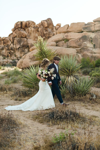 torimatthewsphotography-southerncalifornia-wedding-photographer-portfolio-7
