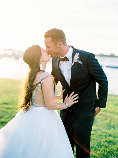 charleston-wedding-photographer-the-island-house-by-philip-casey-001