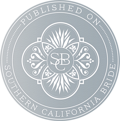 Southern_California_Bride_FEAUTRED_Badges_15