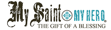 MSMH-color-logo-the-gift-of-a-blessing-med
