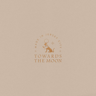 TowardsTheMoon_Logo