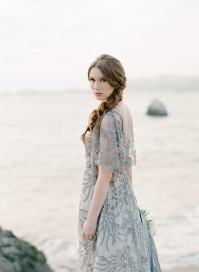 meet-me-at-the-sea-jeanni-dunagan-photography-25