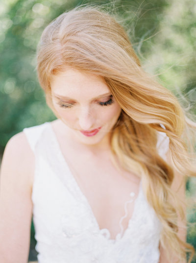 San-Diego-Wedding-Photographer-Los-Willows-Mandy-Ford-Photography-32