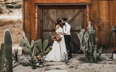 15-joshua-tree-elopement-first-look