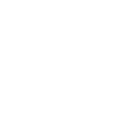 Mandala - White Center-01