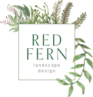 Red Fern Primary Logo 300
