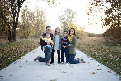 family photography omaha nebraska