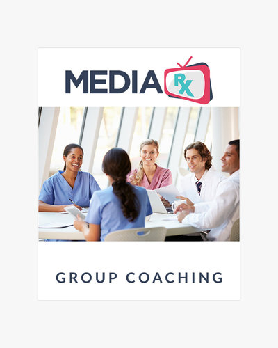mediarx-group-coaching-two