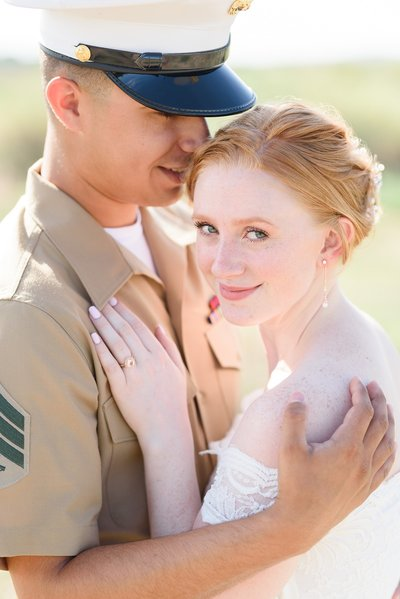 Las Cruces New Mexico Wedding Photographer_0279