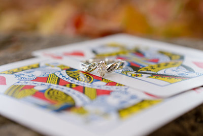 magic-trick-marriage-proposal_936_low