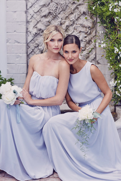 Paper Crown Lauren Conrad Bridesmaid Editorial_Valorie Darling Photography-00277