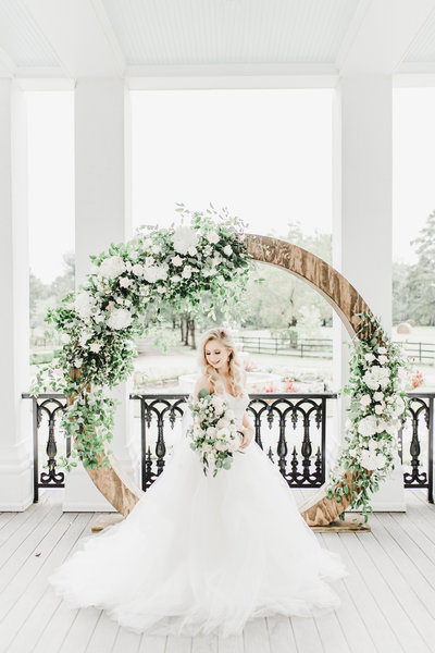 Houston Wedding Photographer | Reed Gallagher 13