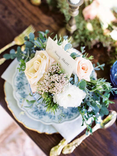 raleigh_nc_wedding_filml_photographer_styled_caseyrosephotography_mayday_206