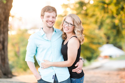 Max and Nicole Engaged-9918