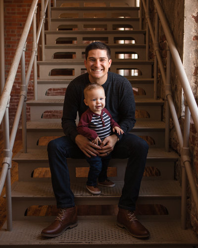 father-son-family-photo-studio-east-bay-san-francisco-5F0A1628-Edit